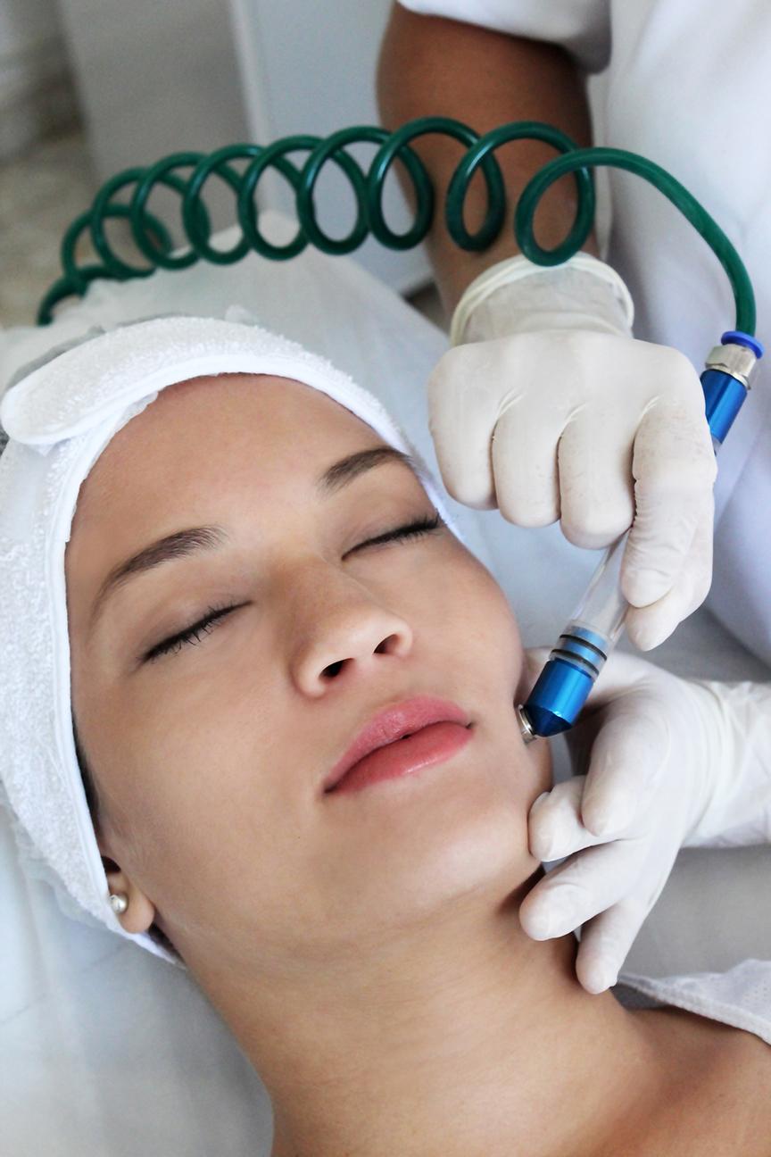tratamento-facial.jpg